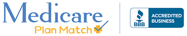 Medicare Plan Match